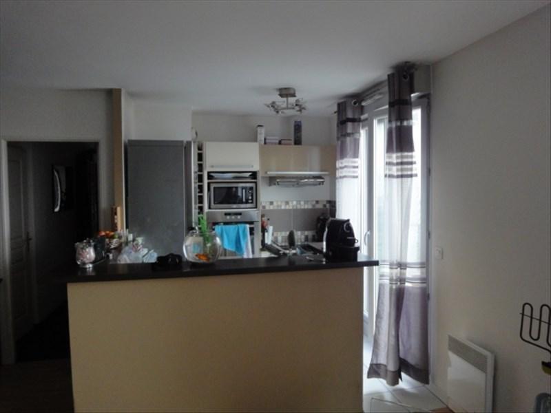 Sale apartment Les lilas 470000€ - Picture 6