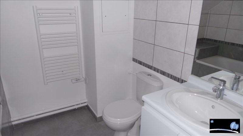 Venta  apartamento La ferte sous jouarre 118750€ - Fotografía 2