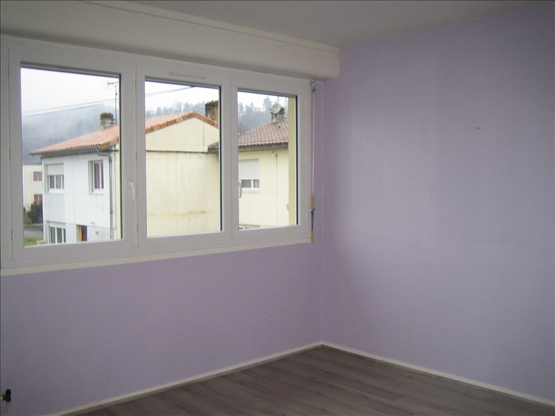 Location maison / villa Trelissac 680€ CC - Photo 7