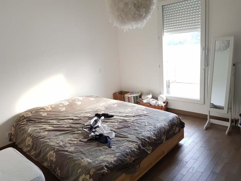 Vente appartement Sartrouville 326000€ - Photo 7