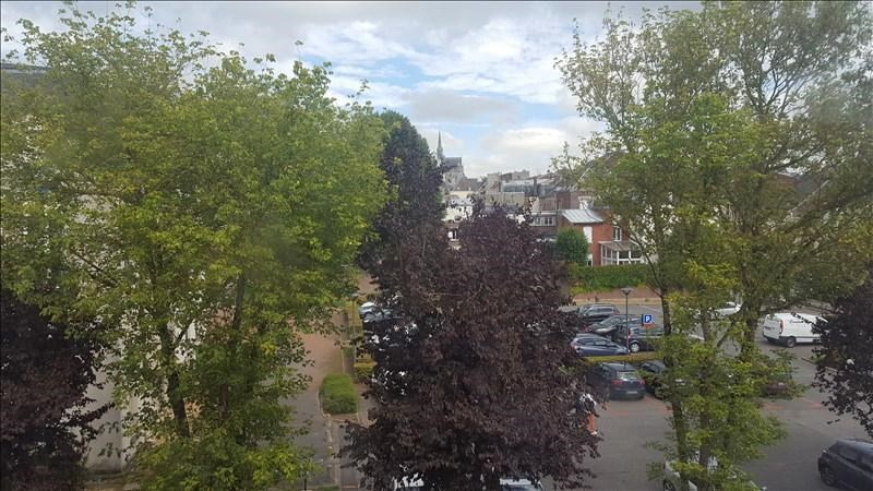 Location appartement Saint quentin 400€ CC - Photo 5
