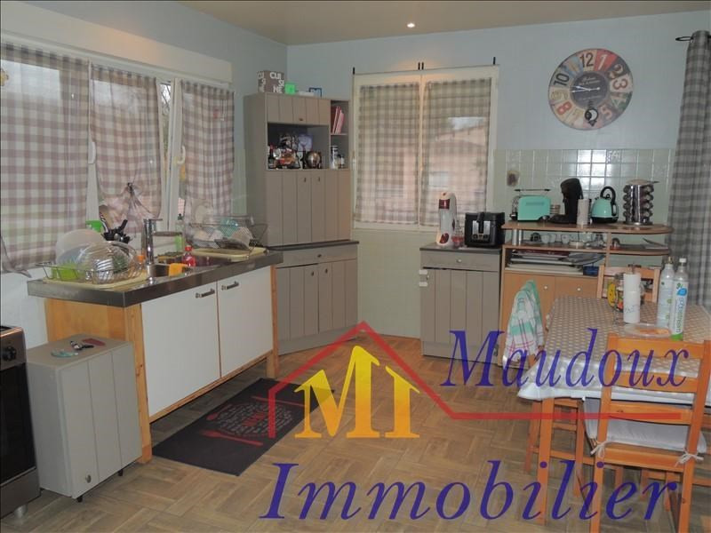 Location appartement Villers sous preny 710€ CC - Photo 2