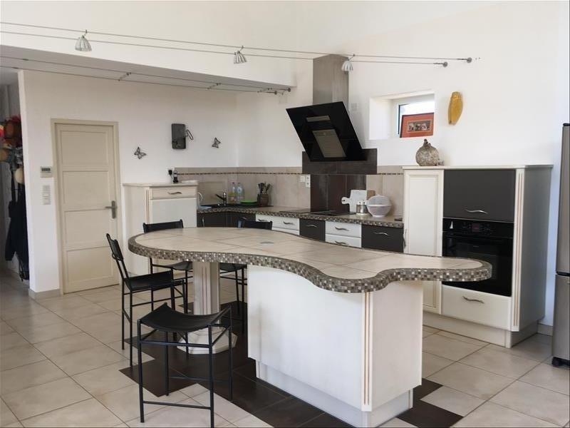 Verkauf haus Chateaubriant 245575€ - Fotografie 2