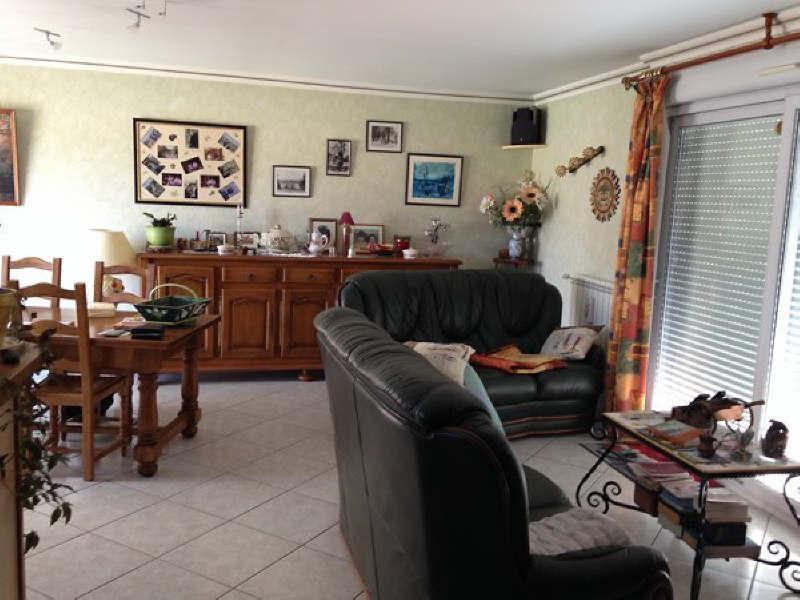 Vente maison / villa Mazamet 170000€ - Photo 3