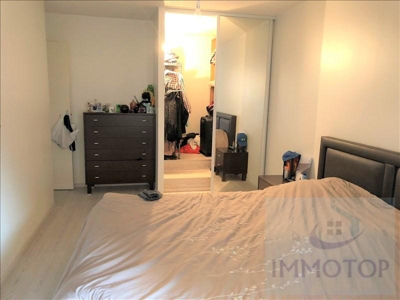 Vente de prestige appartement Menton 590000€ - Photo 6