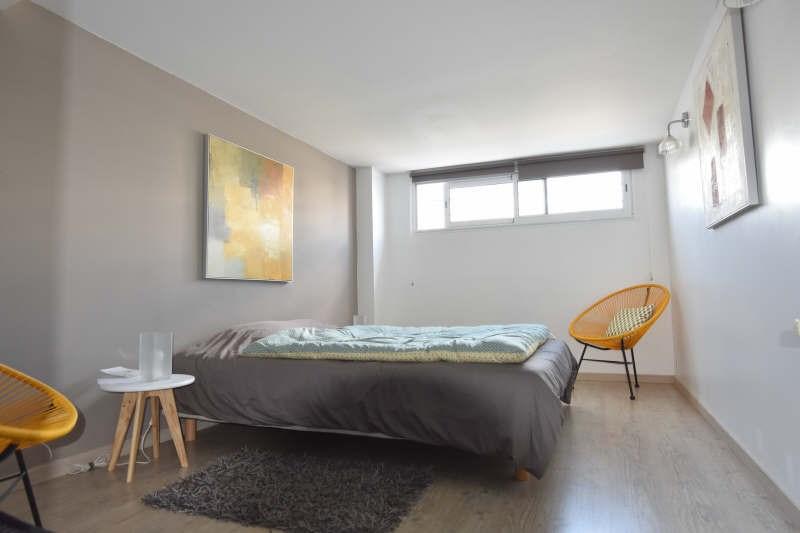 Sale house / villa Royan 420000€ - Picture 7