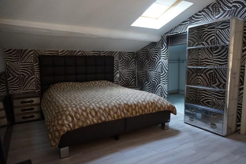 Alquiler  apartamento Le muy 830€ CC - Fotografía 7