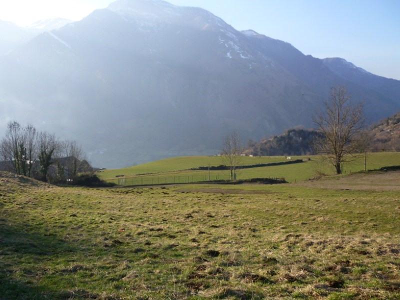 Vente terrain Beost 63500€ - Photo 3