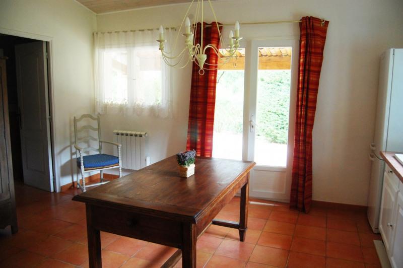 Престижная продажа дом Fayence 840000€ - Фото 35