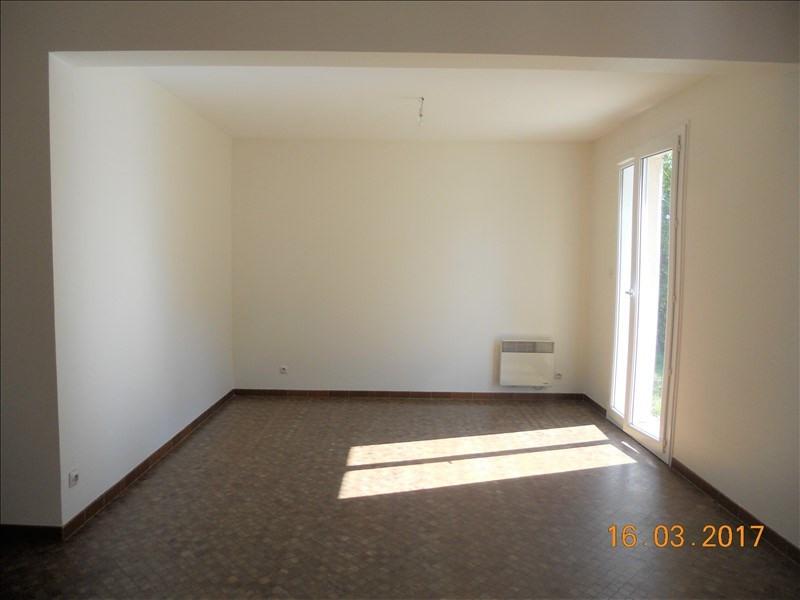 Sale house / villa Blaye 169300€ - Picture 4