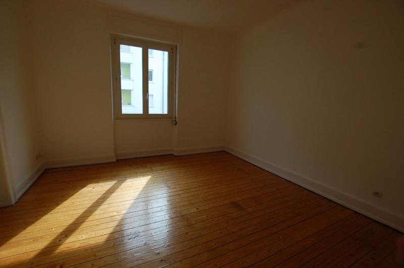 Rental apartment Schiltigheim 730€ CC - Picture 3