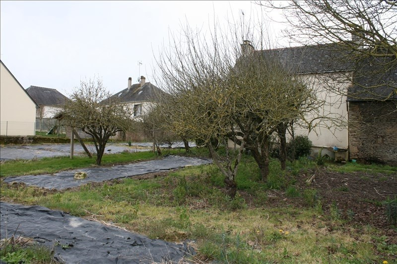 Vente terrain Josselin 34 000€ - Photo 5