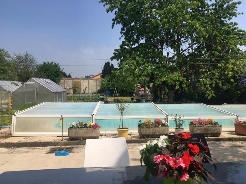 Sale house / villa Châlons-en-champagne 253600€ - Picture 7