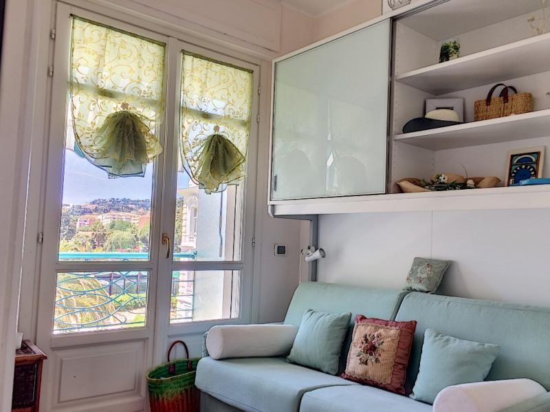 Vente appartement Menton 488000€ - Photo 4