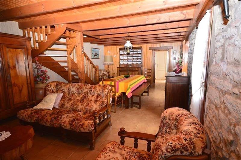Vente maison / villa Audierne-esquibien 270920€ - Photo 7