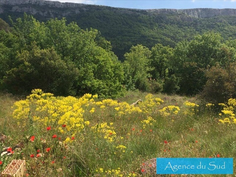Vente terrain Plan d aups 178 000€ - Photo 3