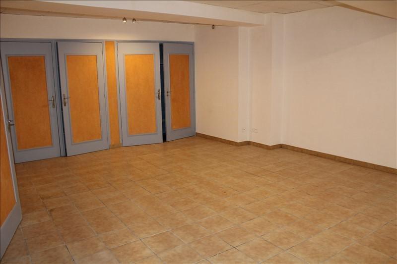 Location appartement Auxerre 300€ CC - Photo 3