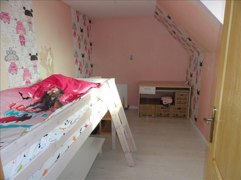 Vente maison / villa Beauvais 169000€ - Photo 4