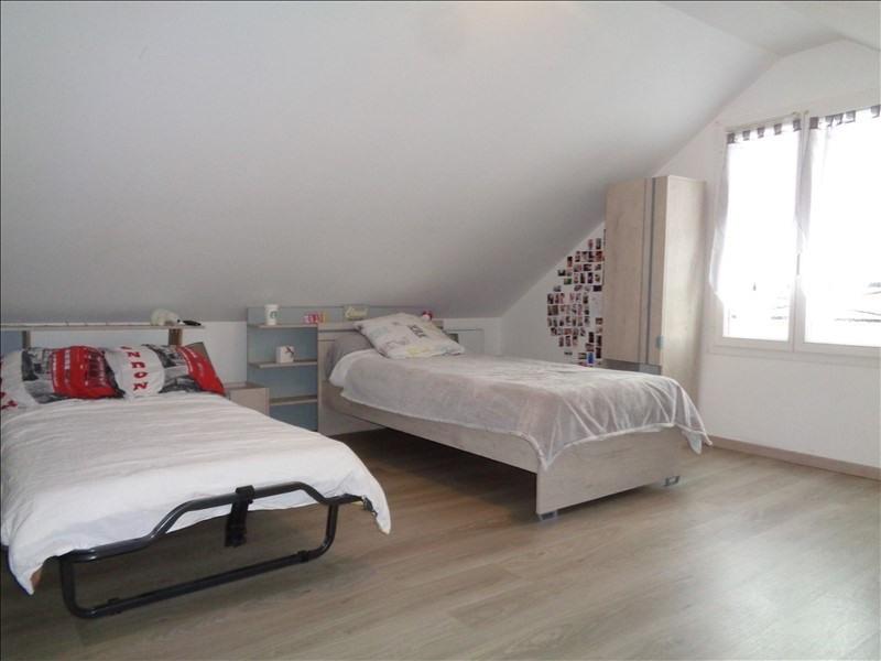 Sale house / villa La chapelle st mesmin 233200€ - Picture 10