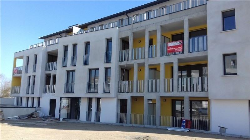 Location appartement Villenave d ornon 550€ CC - Photo 1