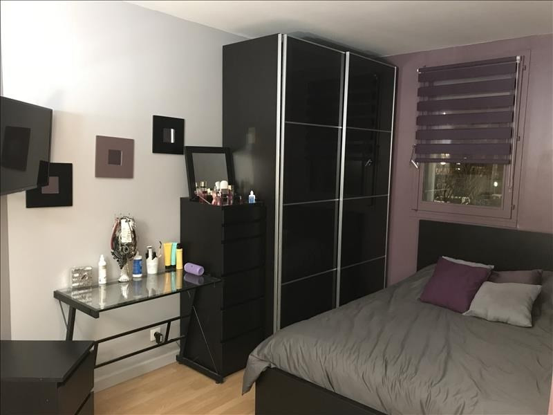Revenda apartamento Gennevilliers 285800€ - Fotografia 6