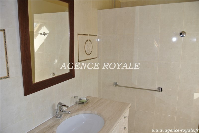 Deluxe sale house / villa Chambourcy 1 350 000€ - Picture 9