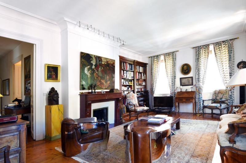 Venta de prestigio  apartamento Toulouse 800000€ - Fotografía 1