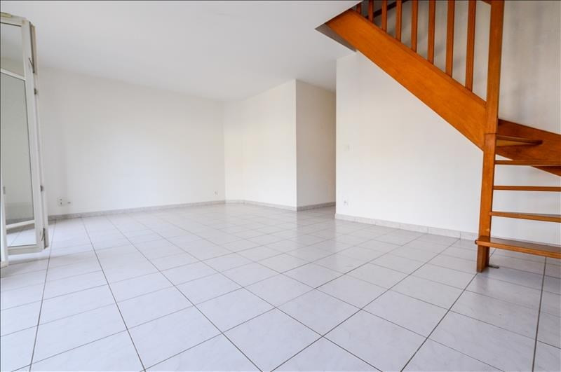 Sale house / villa Pau 160000€ - Picture 3
