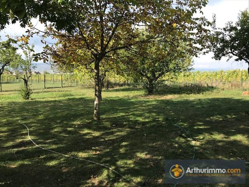 Sale house / villa Colmar 530000€ - Picture 3