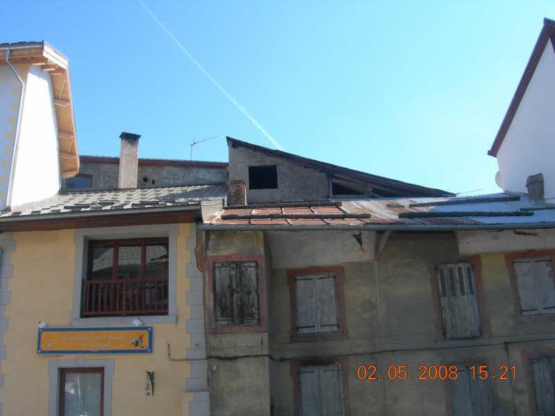 Sale house / villa Guillestre 49000€ - Picture 4