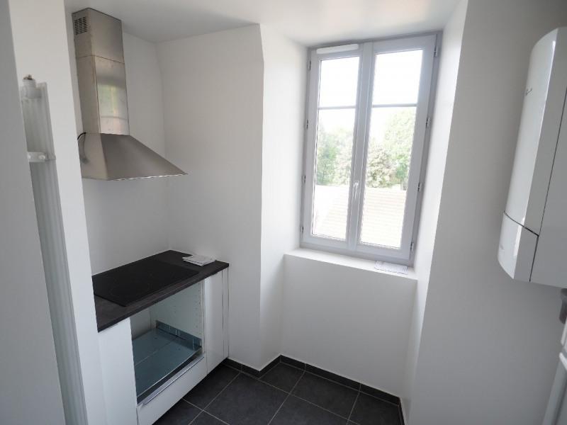 Location appartement Melun 880€ CC - Photo 5