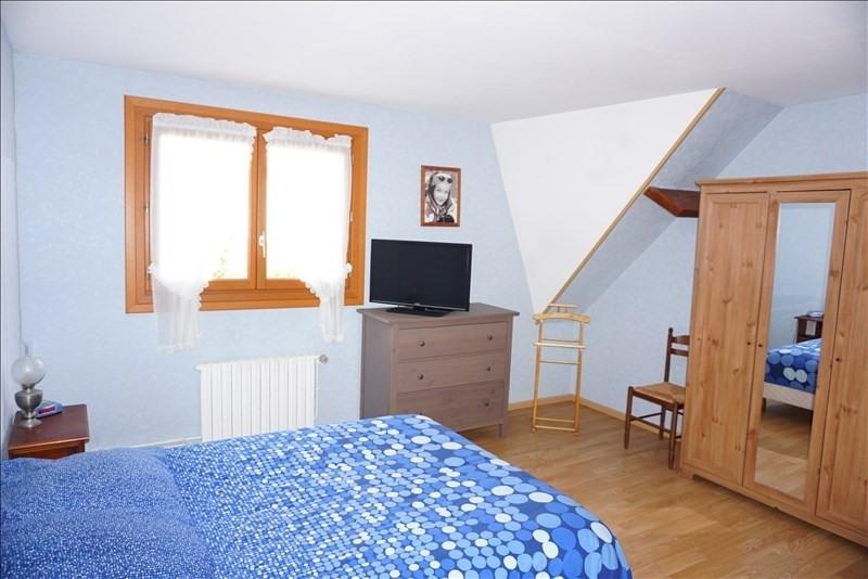 Vente maison / villa Noisy le grand 560000€ - Photo 5