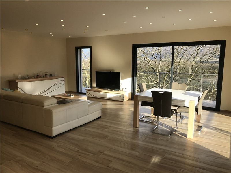 Vendita casa Polienas 369000€ - Fotografia 3