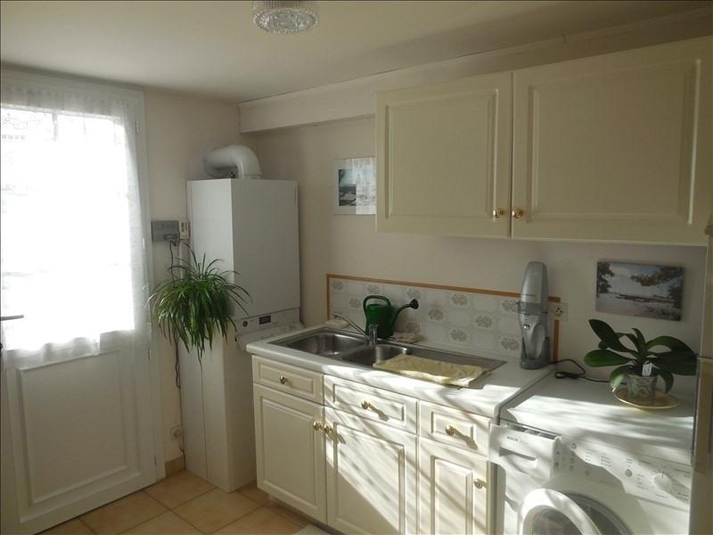 Verkoop  huis Mormoiron 352000€ - Foto 4