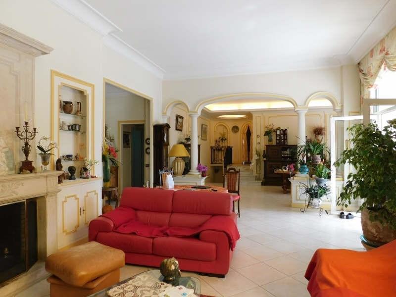 Vente de prestige maison / villa Jouy en josas 1995000€ - Photo 6