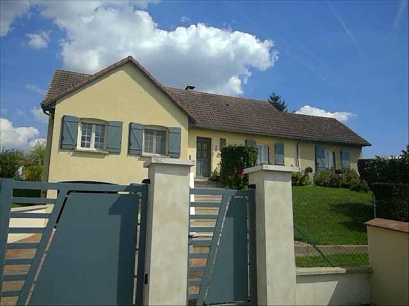 Vente maison / villa Village proche chatillon 175000€ - Photo 14
