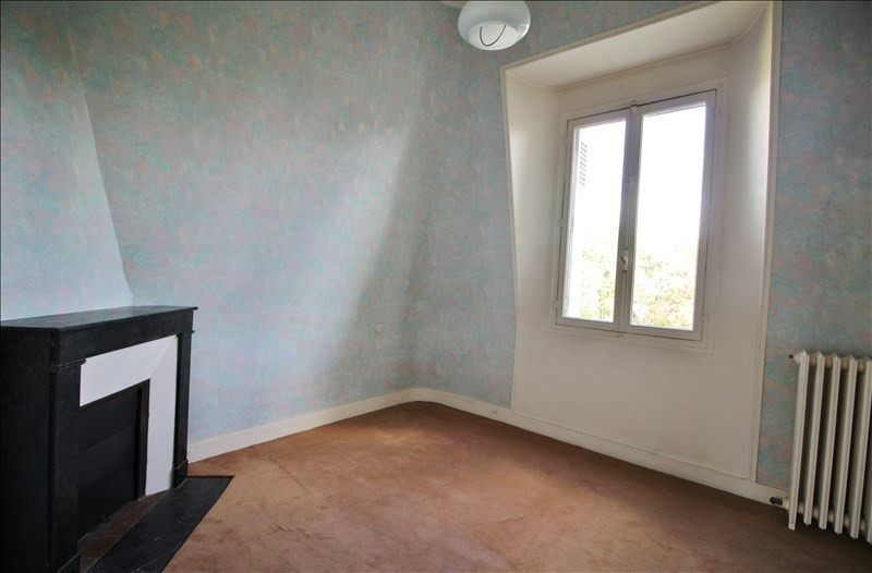 Sale apartment Chatou 395000€ - Picture 9