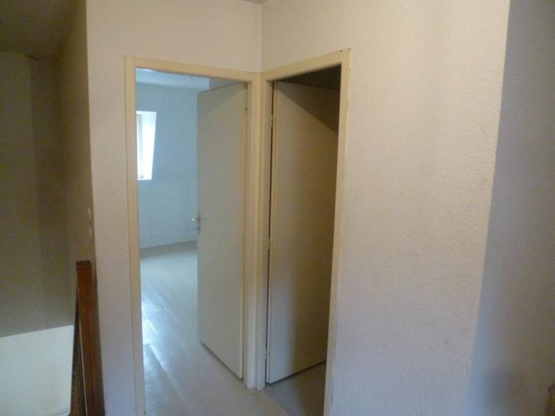 Location appartement Saint-laurent-du-pont 395€ CC - Photo 5