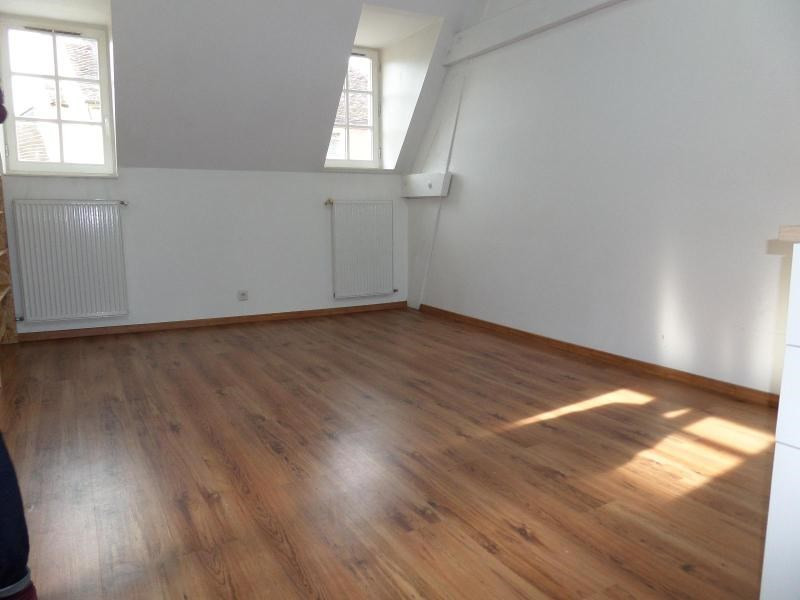 Location appartement Dijon 450€ CC - Photo 2