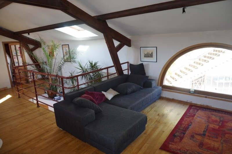 Vendita casa Vienne 310000€ - Fotografia 6