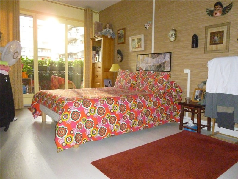 Sale apartment Paris 19ème 695000€ - Picture 3