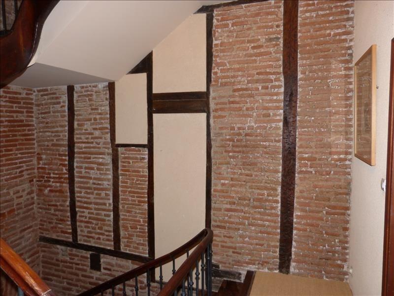 Verkoop  appartement Albi 129000€ - Foto 9