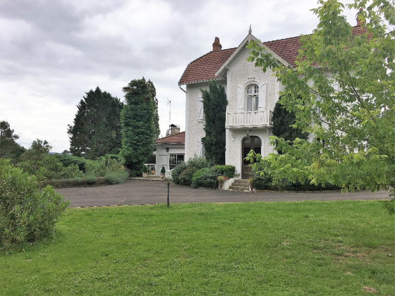 Sale house / villa Grenade sur l adour 400000€ - Picture 1