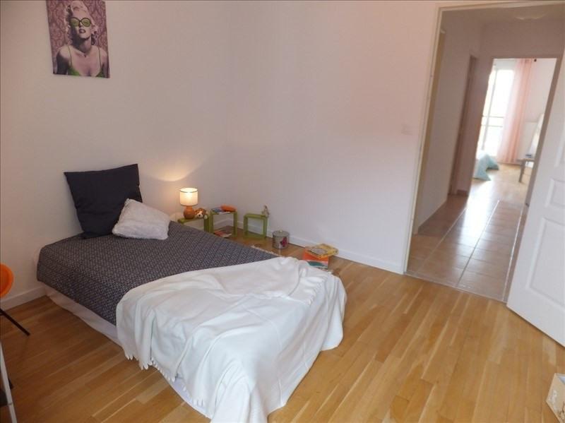 Vente appartement Villeurbanne 245000€ - Photo 9