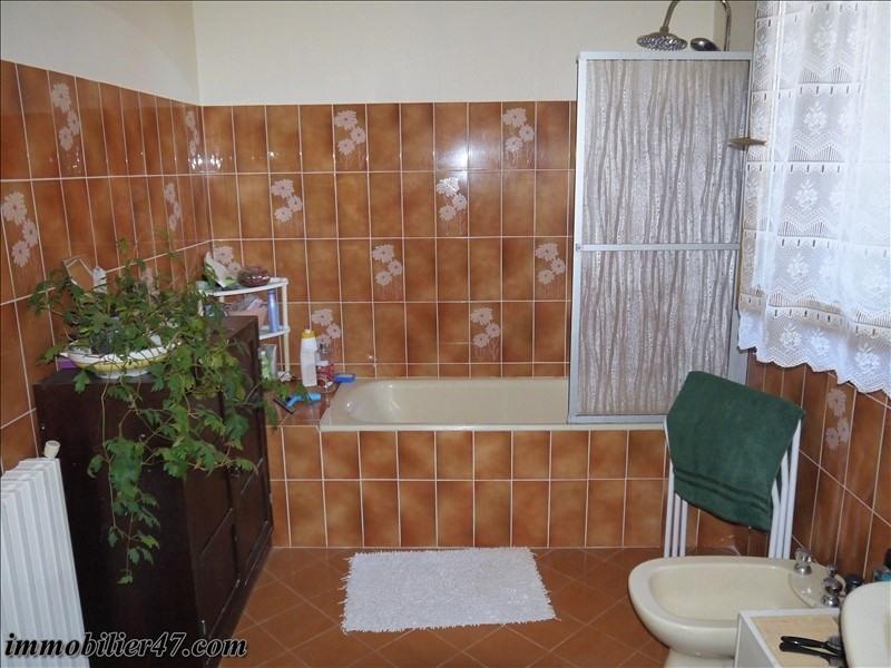 Deluxe sale house / villa Port ste marie 540000€ - Picture 7