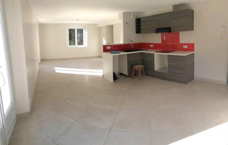Alquiler  apartamento Le petit-bornand-les-glieres 729€ CC - Fotografía 1