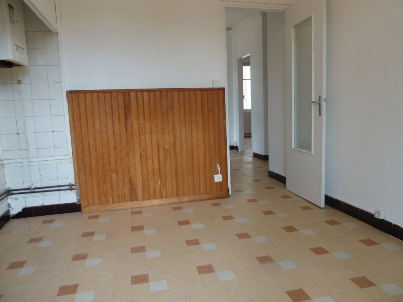 Location appartement Toulouse 740€ CC - Photo 3