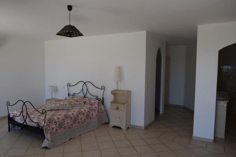 Vente maison / villa Ste maxime 1270000€ - Photo 14