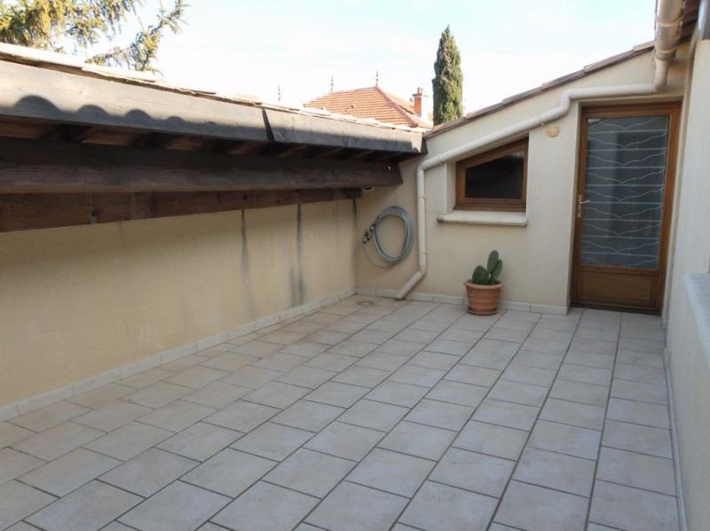 Revenda edifício Avignon 595000€ - Fotografia 4