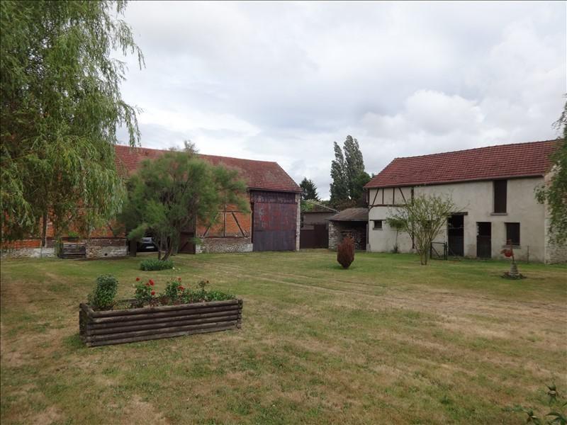 Sale house / villa Vernon 495000€ - Picture 6